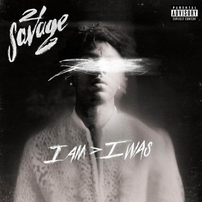 A Lot - 21 Savage Lyrics